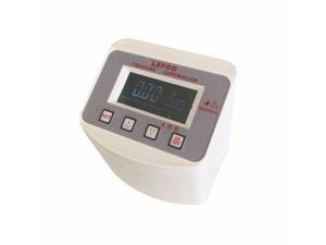 压差传感器有哪些使用特性...